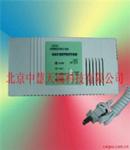 出口型電化學一氧化碳報警器 型號:ZBY-13