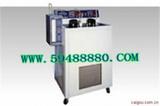 馏分燃料油冷滤点测定仪 型号:FLZ/KL-21B