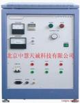 工频磁场发生器 型号:PRM-PFM61008