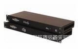 Datapath dL8 雙鏈路4K8路 DVI信號輸出分配放大器