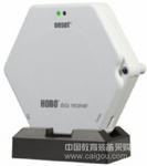 HOBO ZW系列无线数据节点接收数据器ONSET进口品牌记录器