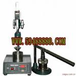 润滑脂锥入度沥青针入度测定仪 型号:FCJH-1408