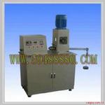 润滑油和润滑脂抗磨损性能测定仪(四球机法) 型号:GFC/YF-907
