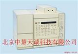 氣相色譜儀 型號:BTFSP-3420
