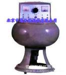 乳品化验离心机 型号:WHML-250