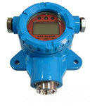 固定式可燃气体检测变送器/固定式可燃气体变送器/可燃气体探头NJ8H-EX