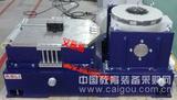 温度、湿度振动综合试验箱 商机 怎么样
