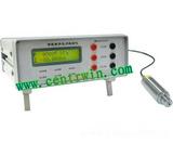 智能数字压力校验仪(不含模块) 型号:BKS1/SPMK2002