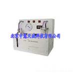 压强与沸点关系实验仪 型号:MLLB-PB