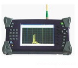 光缆识别仪 型号:LS-6911A