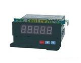 數顯直流電能表/直流電能表(含RS485) 型號:DCASPA-96BDE