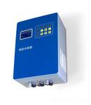 在线式颗粒计数器生产, 在线式颗粒计数仪厂家