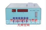 激光尘埃粒子计数器生产,激光尘埃粒子计数仪厂家