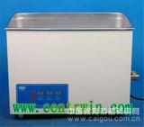 超声波清洗机 3L 型号:ZDKD-SG3120