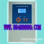 单通道在线氧气报警控制器 型号:JVVOB2000
