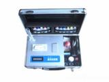 TD-2000型土壤肥料養分水分速測儀儀器
