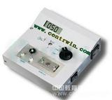 烙鐵測試儀 型號:CLK-192