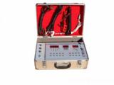 便携式发动机测试仪/发动机综合检测仪 型号:ZX-LFD-PC