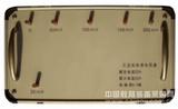 交直流标准电阻器/标准电阻器