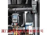 testo 570-1电子歧管仪(电子压力表组)/德图testo570-1
