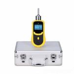 分辨率0.01ppm便攜式過氧化氫報警器/泵吸式過氧化氫檢測儀
