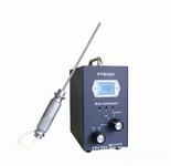 防爆、防震泵吸式丙烯腈气体检测报警仪