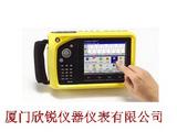 便携式4通道动态信号分析仪Impaq Elite