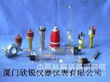 ZJ-53B玻璃热偶规(300-0.1Pa)