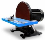 专业供应优质砂盘机磨光机