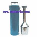 土壤湿度密度仪 型号:MNCH-1
