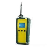 便携式红外甲烷检测仪