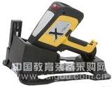 Innov-x DP6000手持式矿石分析仪