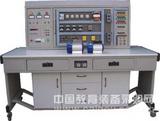 KHWK-178A网孔型万能机床电路实训考核鉴定装置