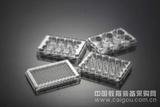 Corning3599 96孔细胞培养板报价