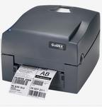 科诚条码打印机,网上阅卷系统学生考试信息打印无忧