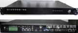 嵌入式高清錄播一體機(三機位)自動跟蹤錄播