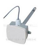 管道式電流輸出溫濕度變送器  產品貨號: wi111920 產    地: 國產