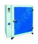 郑州500度高温烘箱干燥箱