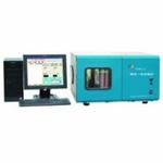 微机一体定硫仪_测硫仪_化验室测硫仪价钱