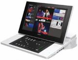 索尼AWS-750 Anycast Touch 无限传播工作站现货