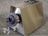 美國Biospec 研磨珠均質器