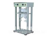 自动萃取装置/自动萃取器