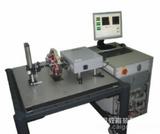 磁光克爾測量系統