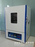 高温老化箱,试验机,测试机,测试仪,试验仪