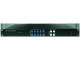 高清HDMI四画面分割器