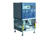 MSK-TE910極片短路測試靜壓機