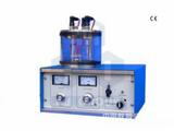 GSL-1100X-SPC16-3 等離子3靶濺射儀