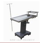 液压动物手术台  产品货号: wi102516