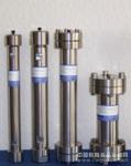 H型阳离子交换色谱柱
