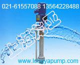 50FYS-20磷酸桶防爆泵